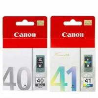 Catride Canon 40