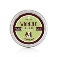 Wrinkle Balm® Tin, Size: 2oz/59ml