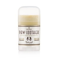 Paw Soother® Stick