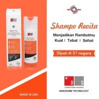 DS Laboratories - New Revita Shampoo 205ml