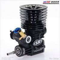 SH 21 Engine P3 Photon Pro Competition Racing Engine