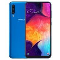Samsung Galaxy A50 (4GB/64GB) - Blue