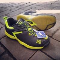 Sepatu badminton RS JF 891