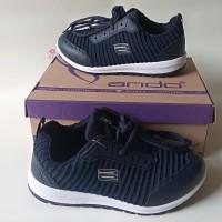 Sepatu Laki Laki Sepatu Sneaker Cowok Cewek Sepatu OlahRaga Pria