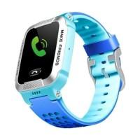 imo watch phone jam tangan imo smart watch