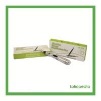 Alat Terapi Kelumpuhan Pasca Stroke | Akupuntur Pen
