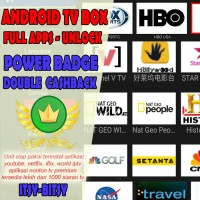 Android TV Box ZTE B7610h root + playstore
