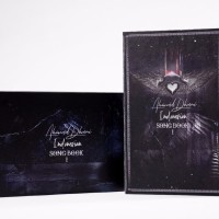 INDONESIAN SONG BOOK I: AHMAD DHANI EXCLUSIVE BOXSET