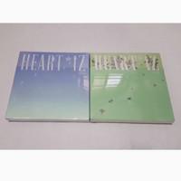 Jual Album Izone - Harga Terbaru 2019 | Tokopedia