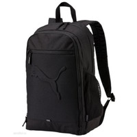 Puma Ransel Buzz Backpack - 07358101