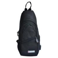 Tas Amooba Kenzo Sling Bag A60020