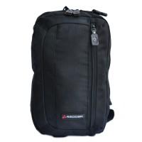Tas Amooba partical Sling Bag A60025