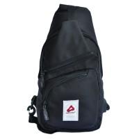 Tas Amooba Dragon SLing Bag A60019