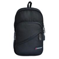 Tas Amooba Multiple Sling Bag A60023