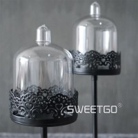 Jual Cetakan Sweetgo Cupcake Stand Wedding Cake Decorating Tools Pc Dome Jakarta Pusat Jmc Olmart Tokopedia