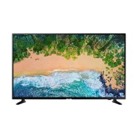 Samsung UA50NU7090K Smart TV LED [50 Inch]