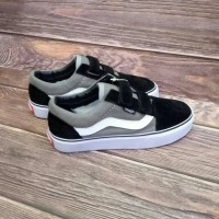 Sepatu Anak Trendy Model Vans Oldskool Terbaru Kualitas Import Murah