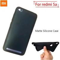 Case Xiaomi Redmi 5A Casing Hp Slim BackCase Covers Redmi 5 A