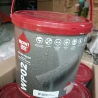 Mowilex Waterproof 4 Kg