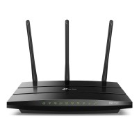 TP-Link AC1750 Smart WiFi Router - Archer A7