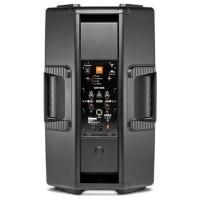 Harga ready murah speaker aktif jbl eon 615 15 inch | Pembandingharga.com
