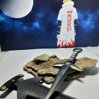 Harga kunai minato | Pembandingharga.com