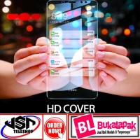 Jual Tempered Glass Vivo Y51l di DKI Jakarta - Harga Terbaru 2019