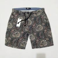 Celana Pendek Ripcurl Jpn Walkshort ORIGINAL