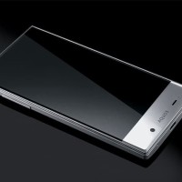 Katalog Sharp Aquos Crystal Sh825wi Katalog.or.id