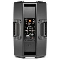 Harga produk asli ready murah speaker aktif jbl eon 615 15 inch | Pembandingharga.com