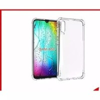 Anticrack Samsung Galaxy A50