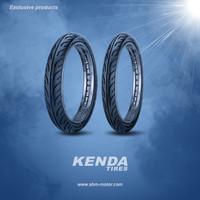 Ban Luar Kenda K488 size 90/90-14 TT