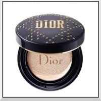 Dior Perfect Cushion Limited Edition