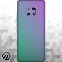Huawei Mate 20 Pro Skins Chameleon