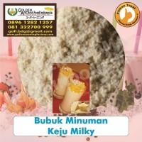 Bubuk Minuman Keju 0896-1282-1257 Bubuk Cheese Drinking Powder