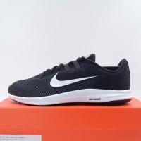 Katalog Sepatu Running Nike Katalog.or.id