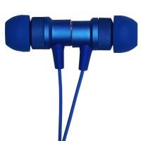 Headphone Wireless Under Armour JBL UA-400 - headset bluetooth premium