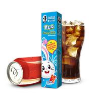 Darlie Kids Toothpaste 40gr - Cola