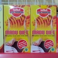 Maru Diet Ath thoifah