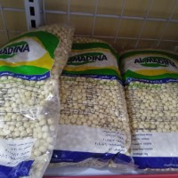 Kacang Keju / Kacang Arab 1 kg
