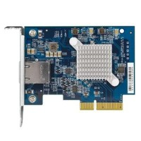 DOWNLOAD DRIVERS: GF6600GT PCI-E