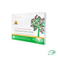 Buku Fitrah Based Education v3.5 by Harry Santosa