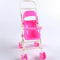 HOTSALE Stroller Barbie Kelly