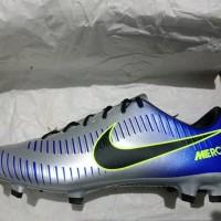 10ccb5fc451a Jual Nike Mercurial Veloce Fg Murah - Harga Terbaru 2019 | Tokopedia