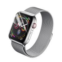 Ori Rock Hydrogel Screen Protector For Apple Watch Series 4