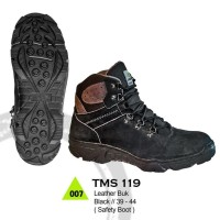 b95b9c670f7 Jual Boots Hiking Murah - Harga Terbaru 2019 | Tokopedia