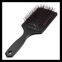 Big Sale Sisir Jumbo Anti Rontok Hair Style Comb Salon Kecantikan