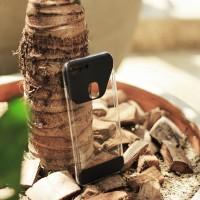 Pastello Case iPhone/Samsung - UBOXIndo