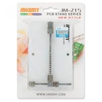Jakemy PCB Stand Series - JM-Z15 terlaris