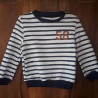 Sweater Export Anak Murah FL-0579-NP